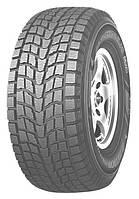 Зимние шины Dunlop Grandtrek SJ6 225/65 R18 103Q