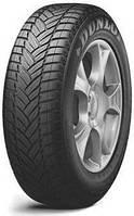 Зимние шины Dunlop Grandtrek  WTM3 265/55 R19 109H