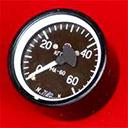 Манометр МА-40 40 кгс/см2