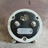 Мегаомметр М1508 (тріснуте скло), фото 3