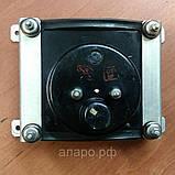 Милливольтметр М1690А-28 0-10, 0-3 мВ, фото 2