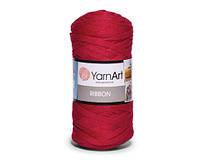 Yarnart Ribbon Палітра і ціна за посиланням в описі позиції