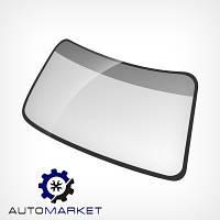 Лобове (вітрове) скло Hyundai Accent 2006-2010 (MC)