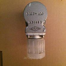 МСТ-100 Сигнализатор