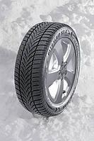 Зимние шины Goodyear Ultra Grip Ice 2 235/55 R17 103T