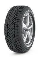 Зимние шины Goodyear UltraGrip + SUV 255/65 R17 110T