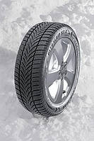 Зимние шины Goodyear Ultra Grip Ice 2 245/45 R18 100T