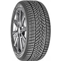 Зимние шины Goodyear Ultra Grip Performance SUV Gen-1 255/55 R18 109H