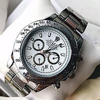 e24c5360ebcf Часы rolex daytona механика в категории часы наручные и карманные в ...