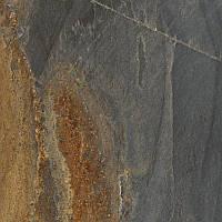 Керамогранит Marconi Agat grafit 45*45 графит