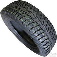 Зимние шины Hankook Winter I*Cept X RW10 255/55 R18 109T