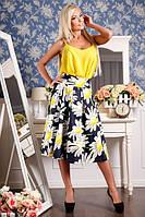 Платья весны 2015