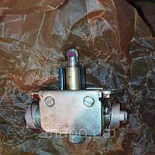 Перемикач ПС-35 з Т12ФТ 3265
