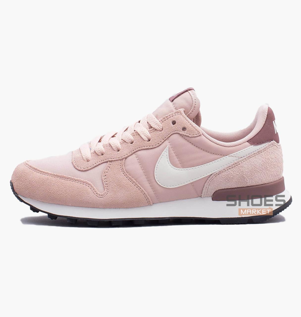 usa cheap sale huge sale best supplier Женские кроссовки Nike Wmns Internationalist