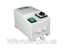 Регулятор скорости вентилятора ARW-14.0
