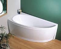Ванна акриловая Ravak Avocado 150х75 левосторонняя