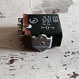 Реле РП-2, фото 3