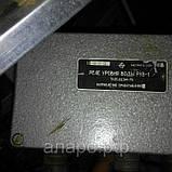 Реле уровня воды РУВ-1, фото 2