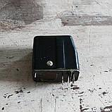 Реле ЯМ45622006, фото 2