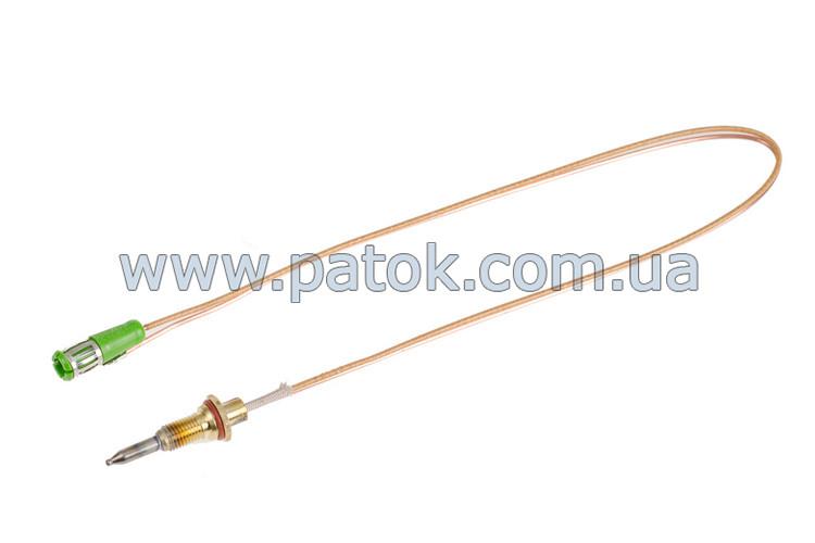 Термопара для газовой плиты Gorenje 136671 L-350mm