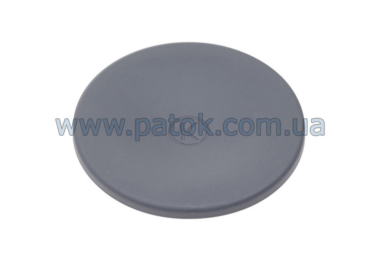 Крышка для мерного стакана 750ml блендера Kenwood KW714805