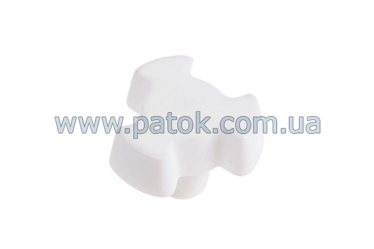 Куплер вращения тарелки для микроволновой печи LG 4370W1A006A