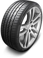 Летние шины Laufenn S FIT AS LH01 255/40 R18 95W