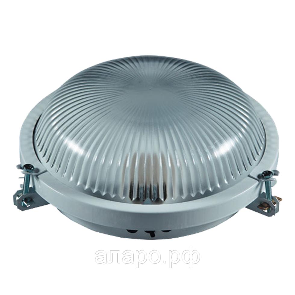 Светильник НПП-03-100-005 РГ 10118