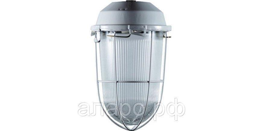 Светильник НСП-41-200-003 с/р 10114