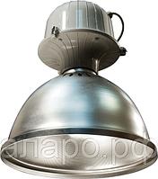 Светильник РСП-05-250-721 с ПРА 05250721