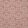 Ткань для штор Austen, фото 5