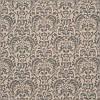 Ткань для штор Austen, фото 6