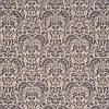 Ткань для штор Austen, фото 7