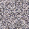 Ткань для штор Austen, фото 8