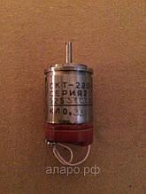 СКТ-220-1П Вращающийся Трансформатор
