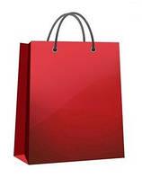 Как открыть магазин по продаже одежды?