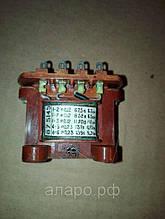 ТН208-120-115/29-25 Трансформатор