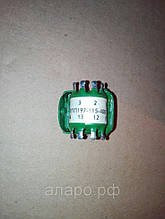 ТПП197-115-400 Трансформатор