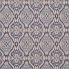 Ткань для штор Baluran, фото 6