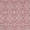 Ткань для штор Baluran, фото 8