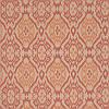 Ткань для штор Baluran, фото 9
