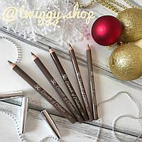 Косметические карандаши Cascade of Colours №№004, 005, 007, 008 доступны к заказу