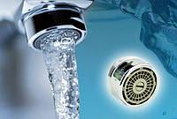 Экономайзер насадка для уменьшения расхода и экономии воды HP-1055Т