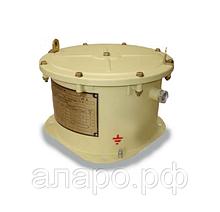 Трансформатор ОСВМ-0,25-74-ом5