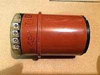 Электродвигатель АДП-1121