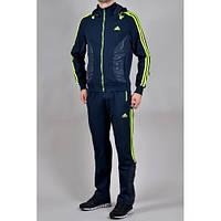 "Спортивный костюм Adidas ""Predator"" 3533-2"
