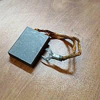 Электрощетка МГ4 10х32х40