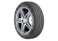 Летние шины Michelin Primacy 3 245/40 R19 98Y