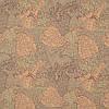 Ткань для штор Piri Reis, фото 6