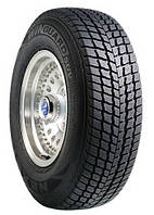 Зимние шины Nexen Winguard SUV 255/60 R17 106H